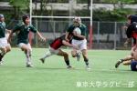 成城戦写真2