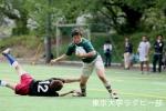 成城戦写真3