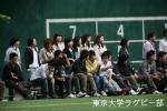 成城戦写真5