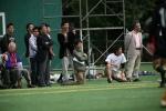 成城戦写真6