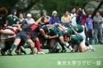 成城戦写真7