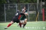 成城戦写真8