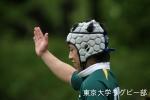 成城戦写真9