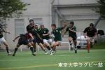 成城戦写真11