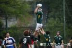 成城戦写真12