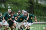 成城戦写真13