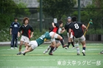 成城戦写真14