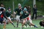 成城戦写真15