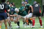 成城戦写真16
