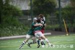 成城戦写真17