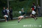 成城戦写真19