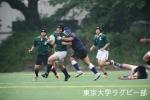 MRC戦試合写真7