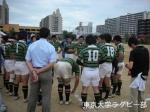 vs九州大写真1