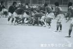 vs九州大写真5