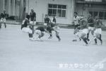 vs九州大写真6