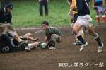 防衛戦写真2