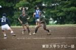 防衛戦写真3