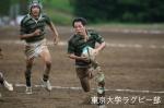 防衛戦写真4