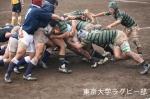 防衛戦写真6