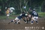 防衛戦写真7