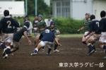 防衛戦写真8
