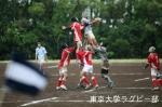 防衛戦写真15