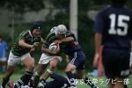名古屋戦A写真1