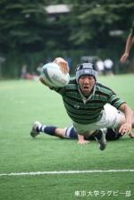 名古屋戦A写真5