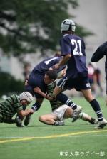 名古屋戦A写真6