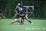 名古屋戦A写真8