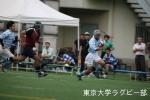 名古屋戦B写真2