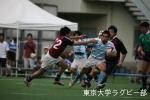 名古屋戦B写真3