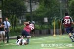 名古屋戦B写真4