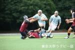 名古屋戦B写真5
