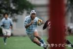 名古屋戦B写真7