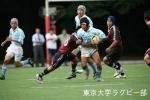 名古屋戦B写真8