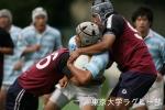 名古屋大B戦写真6