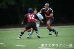 名古屋大B戦写真9