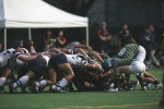 2007対抗戦vs学習院大・3