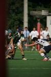 2007対抗戦vs学習院大・6