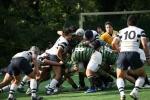 2007対抗戦vs学習院大・8