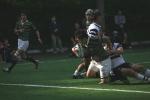 2007対抗戦vs学習院大・11