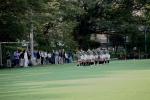 2007対抗戦vs学習院大・12