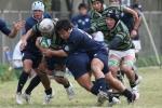 2007対抗戦vs立教大・3
