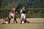 2007対抗戦vs上智大・5