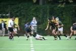 2007対抗戦vs明学大・8