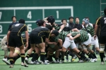 2007対抗戦vs明学大・9