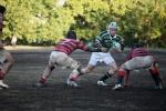 2007対抗戦vs一橋大・10