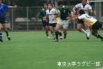 2008春vs青山学院大・4
