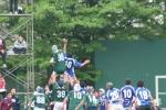 2008春vs順天堂大・3